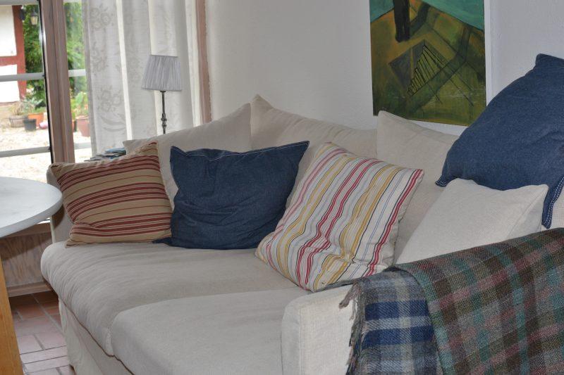 soffa i lägenhet 1