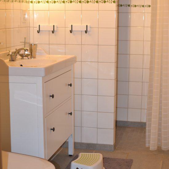 badrum lägenhet 2